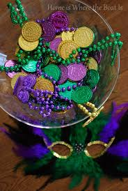 Mardi Gras Classroom Door Decoration Ideas by 101 Best Mardi Gras Images On Pinterest Fireworks Fountain And