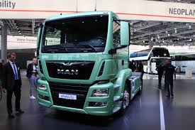 Man-city-truck-concept-electrically-powered-18-tonne-urban-artic-at ... South City Truck Centre Calgary Home Facebook Ocean Citys New 11 Million Fire Arrives Ocnj Daily Ice Cng Delivery Truck Franklin Tn Tnsiam Flickr Calm Towing Pell Al 24051888 I20 Alabama York Rampage Timeline Of Events Abc7chicagocom And Suv Specials In Sauk On Jeep Ram Dodge Chrysler Park Equipment Llc Paritytruckcom Sketch Of The Royalty Free Cliparts Vectors And Stock Tow 5664 Playmobil Usa