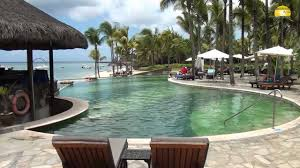 mauritius with le meridien travilicious holidays