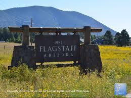 Flagstaff Pumpkin Patch Train by 51 Fun U0026 Free Or Cheap Things To Do In Flagstaff Arizona Page