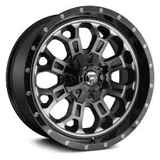 Best > 18 Inch Wheels For 2015 RAM 1500 Truck > Cheap Price! China Cheap Price Tubeless Steel Truck Wheels Wheel 31580r225 Tire Whosale Tyres Trucks Suppliers Aliba Hot Monster Jam Morphers Maximum Destruction Vehicle Best 18 Inch For 2015 Ram 1500 Truck Wheel Rims South Africa Lebdcom Low Profile 20 Inch Tires With 5x112 Alloy Mercedes 50 Fresh Popular Tamiya Buy Alcoa Rolls Out Worlds Lightest Heavyduty Enabling Rc Lots From Rim And Packages Resource