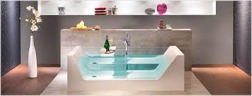so schaffen sie sich ihr luxusbadezimmer duschmeister de