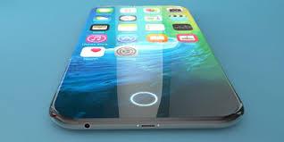 Shudhtech iPhone problem solving