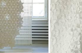 cullin collectif textile