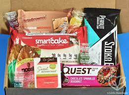 Sleek Treat June 2019 Subscription Box Review & Coupon Code ... Sunfood Coupon Code Best Way To Stand In Photos Limited Online Promo Codes For Balfour Wet N Wild 30 Off Annie Chuns Coupons Discount Noodles Co Pompano Train Station Crib Cnection Activefit Direct Italian Restaurant Coupon Ristorante Di Pompello Z Natural Foods O1 Day Deals Miracle Noodle Code Save 10 On Your Order Deliveroo Off First With Uob Uber Eats Promo Codes Offers Coupons 70 Off Oct 0910 Pin On Weight Watcher Recipes