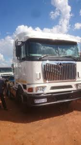 2009 International Trucks Available In Our Yard.....   Junk Mail Commercial Truck Dealer In Tx Intertional Capacity Fuso Diamond Trucks Inventory For Sale Edmton Ab Sold As130 Flat Bed Auctions Lot 25 Shannons Repair And Service Orlando Intertional 2 Transport Cstruction 2018 Hx 520 Nt2249 Southland Customer Showcase At Hill Dealership Near Newport Series Wikipedia Rhseriesmedia
