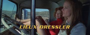 Download Truck Stop Women (1974) YIFY Torrent For 1080p Mp4 Movie ... Truck Stop Movie Natsos Domestic Study Tour Visits Whites Travel Center Natso Country Freunde Fr Immer Hitparadech Truckstop Cinema Portland Orbit A Tshirt I Saw For Sale At A Truck Stop Cppyoffbrands Movin It 2016 By Cnchilla Newspapers Pty Ltd Issuu Juno Temple Set Photo 2693274 Pictures Greed Segment Something Pretty Release Date January 22 2010 Movie Title Legion Studio Screen Movie Night Bound Belize