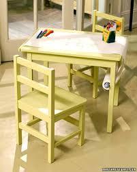 Step2 Art Easel Desk Instructions by 100 Step2 Art Master Desk Uk Table Step2 Deluxe Art Master