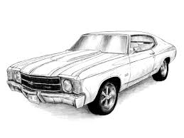 Drawn Truck Muscle Car - Pencil And In Color Drawn Truck Muscle Car Pickup Truck Drawings American Classic Car 2 Post Lifts Forward Lift Old Lifted Chevy Trucks Best Image Kusaboshicom Pallet Jack Electric Jacks Raymond Body Schematic Drawing Wire Center Silverado Clip Art 1 Vector Site Pin By Randy On Toons Pinterest Cars Toons And Back Of Pickup Truck Clipart Clipground Apache Motorcycles Apache Dodge 30735 Infobit 4x4 Mud Encode To Base64