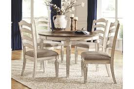 100 2 Chairs For Bedroom Html Realyn Dining Room Table Ashley Furniture HomeStore