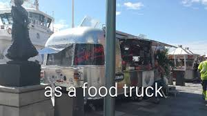 American Travel Trailer Airstream As A Food Truck In Oslo, Norway ... Kc Napkins A Food Rag Port Fonda Taco Tweets China Popular New Mobile Truckstainless Steel Airtream Trailer Scolaris Truck About Airstream Family Climb Office Labs Mono Airstream In Bangkok Steemit Italy Ccessnario Esclusivo Dei Fantastici Trailer E Little Kitchen Pizza Algarve Our Blog Food Events And Catering Best Sale Trucks For Good Garner Grill Built By Cruising Kitchens The Remorque Airstream Diner One Pch Automotive