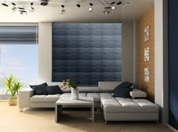 3d wall ceiling panels polystyrene tiles pack of 48 12 sqm