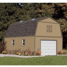 The Boatshed Inc Georgetown Sc by The Boat Shed For Your Coastal Boating Needs Awesome Boat Shed