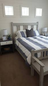 23 Best Bedding Images On Pinterest | Children, Pottery Barn Kids ... Bedroom Design Charming White Bed By Pottery Barn Teens With Hardinsburg Sleigh Set By Ashley Fniture I Like The Low Stylish North Shore Canopy Hang Curtains To Create A 63 Best Home Shared Room Ideas Images On Pinterest Nursery 40 Inspired Gold Barn Kids 12 Claudia 34 Beds Sets Tags Amazing Boys Bedding Comforters Quilts Duvets Buyer Select Catalina Kids Australia Bedrooms North Shore Ashley Bedroom Set Interior Design 1253 Glamping Tiny Houses Small Interesting Fniture For