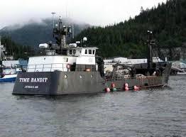 Deadliest Catch Boat Sinks Destination by 12 Deadliest Catch Boat Sinks Destination Pesca Mortal