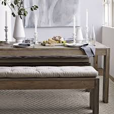 Kitchen Bench Cushions And Flower Designer Ideas