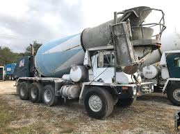 2005-Oshkosh-Concrete Mixer Trucks-For-Sale-Front Discharge Truck ... Mitsubishi Fuso Fv415 Concrete Mixer Trucks For Sale Truck Concrete Truck Cement Delivery Mixer Trucks Rear Chute Video Review 2002 Peterbilt 357 Equipment Pinterest Build Your Own Com For Sale Bonanza 2014 Kenworth W900s At Tfk Youtube Fileargos Atlantajpg Wikimedia Commons Used 2013 T800 Tandem Inc Fiori Db X50 Cement 1995 Intertional Paystar 5000 Pump