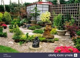 100 Zen Garden Design Ideas Japanese Yard Fastcashtransactioncom