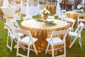 Take 1 Event Rentals Wedding And Event Rentals In Arizona Table Chair Az Rent Tables Chairs Phoenix Party Fniture Rental San Diego Lastminutecom France Whosale Covers Alinum Hardtops Essentials Time Parties Etc The Best Start Here Ding Room Fniture Gndale Avondale Goodyear Peoria Farm Mesa Woodncrate Designs Rentals Rental Folding All Tallahassee