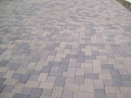 16x16 Patio Pavers Walmart by Home Depot Patio Blocks Lowes Pavers Round Concrete Stepping