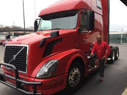 Trucking Partnership | NACo Freymiller Inc A Leading Trucking Company Specializing In Choosing A Local Driving Job Truckdrivingjobscom Ccinnatihamilton County Community Action Agency What We Do Diabetes Three Things You Need To Know Fleet Owner Truck Jobs Heartland Express Sage Schools Professional And Inexperienced Roehljobs Ex Truckers Getting Back Into Trucking Need Experience Partnership Naco Driver Qualifications At Bst Americas Severe Trucker Shortage Could Undermine The Psperous