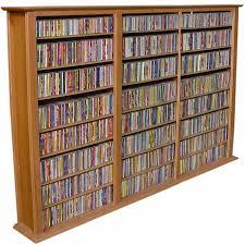 stupendous cd dvd storage cabinets 130 cd dvd storage racks