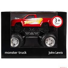Affordable Heating Collections Child John Lewis Turbo 8 Monster ... Monster Trucks Wallpaper 53 Images Free Download Awesome Pictures 27 Truck Widescreen Wallpapers Lego City Great Vehicles 60180 Toysrus Affordable Heating Collections Child John Lewis Turbo 8 Amazoncom Hot Wheels Jam Zombie Diecast Vehicle 124 Mst Mtx1 C10 Rtr Mrc Plaza List Of 2018 Wiki Cheap Scale Find Deals On Line At Amt 740 Usa1 4x4 Monster Truck Special Collectors Lunchbox Edition Ice Cream Man Toy A Quick Review Maariv Intertional Did Lose Thelamleygroup Clipart Monster Truck