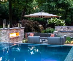 Stylish Image Above Ground Decks Plans Above Ground Ideas With ... 36 Cool Things That Will Make Your Backyard The Envy Of Best 25 Backyard Ideas On Pinterest Small Ideas Download Arizona Landscape Garden Design Pool Designs Photo Album And Kitchen With Landscaping Gurdjieffouspenskycom Cool With Pool Amusing Brown Green For 24 Beautiful 13 For Fitzpatrick Real Estate Group Gift Calm Down 100 Inspirational Youtube