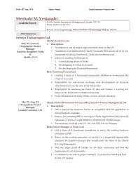 Teacher Resume Samples Forbes Tips Good Objective The Perfect Template