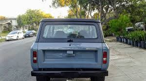 Craigslist Feature Find: 1973 International Scout II - Motorcar ... Best Buy Motors Serving Signal Hill Ca Craigslist Trucks Used Mobile Homes For Sale By Owner In California The Images Collection Of Asku Brings Ufarm To Skeweru Menu Korean Ssayong Actyon Sport Truck On Cars Ny Carssiteweborg Hemet Ca American Bathtub Refinishers Coe Deals In Ca1947 And 1956 Ford Enthusiasts Forums Ud Trucks Commercial For San Diego Vans And Suvs Available Best Jacksonville Florida On Image Small Axe Anas Eater Maine