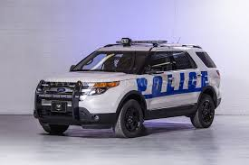 Armored Police Ford Explorer For Sale - INKAS Armored Vehicles ... Asset Seizures Fuel Police Spending The Washington Post Fringham Police Get New Swat Truck News Metrowest Daily Inventory Of Vehicles Trucks For Sale Armored Group Ford F550 About Us Picture Cars West Lenco Bearcat Wikipedia Expect Trump To Lift Limits On Surplus Military Gear Mlivecom How High Springs Snagged A 6000 Mrap For 2000 Wuft Swat Truck D5wtr Camion De Yannick Arbeitsplatte Ohio State University Acquires Militarystyle Photo Ideas Suggestions Identity Superduty Special Units Brian Hoskins