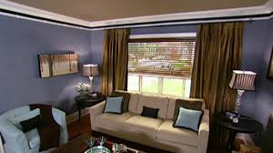 Warm Colors For A Living Room by Warm Bedrooms Colors Pictures Options U0026 Ideas Hgtv