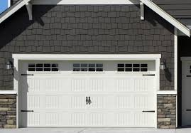 Awesome Carriage Garage Doors Throughout Bakersfield CA House Plans 4