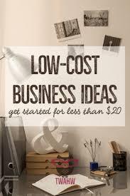Best 25 Small home business ideas ideas on Pinterest