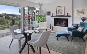 fotos wohnzimmer kamin innenarchitektur tisch stuhl sessel