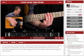 Rocket Smashing Pumpkins Bass Tab by 27 Chord Progressions For Guitar Players A Rhythm Reference