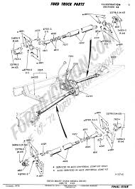 Ford F450 Rear Axle Diagram - Schematics Wiring Diagrams • Gmc Lawsuitgm Sued For Using Defeat Devices On Chevy Silverado And Pic Axle Actuator Wire Diagram Trusted Wiring Diagrams Corvette Rear End Repair San Diego User Guide Manual That Easyto Rearaxleguide Hot Rod Car And Truck Tech Pinterest Cars 8 5 Block Schematic 1995 Parts Services House Symbols 52 Download Schematics Product 10 Bolt