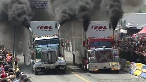 Semi Trucks Drag Racing Nos 2017 - YouTube Truck Drag Racing In Canada Involves Rolling Coal And 71 Tons Of Semi Trent Willson Radical Classic Chevy San Antonio Paramount Trucks Unbelievable Race Of Two 9second 2003 Dodge Ram Cummins Diesel Big Tire Gmc Customized S10 Body Style For Bkk Thailandjune 24 Isuzu Stock Photo Edit Now Amazing With Fully Loaded Trailers Fords Version The Farm Fordtrucks