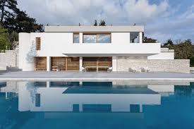 100 Panorama House Divercity Architects