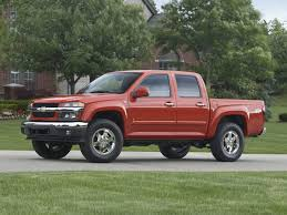 Used Chevrolet Colorado For Sale Quincy, IL - CarGurus