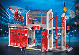 Large Fire Station - Playmobil Firemen 9462 774pcs Legoing City Fire Station Building Blocks Helicopter Ladder Unit With Lights And Sound 5362 Playmobil Canada Playmobil Child Toy 5337 Action Airport Engine With 4819 Amazoncouk Toys Games 4500 Rescue Walmartcom 5398 Quad Tarland Shop Buy Truck 9466 Incl Shipping 9052 Super Set 08634313671 Ebay 077sch Klickypedia