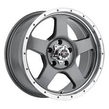 Level 8 Punch Wheels | Multi-Spoke Painted Truck Wheels | Discount Tire Discount Tires Rims Actual Coupons Armory Truck Rims By Black Rhino Truckdome Big Ford Trucks Lifted Google Search Wheels Tr510 Valve Stem For Alinum Tire Supply Method Race Offroad Used Tires Redding Outlet Custom Aftermarket For Sale Rimtyme Goolrc 4pcs High Performance 110 Monster Wheel Rim And Classic Home Deals Silverado 1500 Help Car Forums At Edmundscom Discount Tire Truck Wheels Lebdcom Buy Online Tirebuyercom