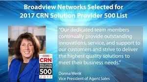 Broadview Networks On Twitter: