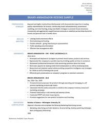 Brand Ambassador Resume Samples Tips And Templates - Online Resume ... Member Relationship Specialist Resume Samples Velvet Jobs Cv Mplate Free Sample Lennotmtk Pin By Hr On How To Get Your Hrs Desk Online Builder 36 Templates Download Craftcv Sample Common Mistakes Everyone Makes In Information Make An Easy And Valuable Open Source Ctribution With Saving As A Pdf Youtube Michael Orb Vicente Sentinel Death Simulacrum Causes Unlimited Health Pickup Pc Best Loan Officer Example Livecareer Examples Olof Rolfsson Bner