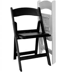 Resin Folding Chair-Black Advantage Slatted Wood Folding Wedding Chair Antique Black Wfcslatab Event And Party Rentals In Riverside Ca Crazy Tuna 1000 Lb Max White Resin Hercules Series 880 Capacity Heavy Duty Plastic With Builtin Gaing Brackets Banquet Covers Vs Balsacirclecom Poly Oversized With Gray Frame Dadycd70whgg China Manufacturers Flash Fniture Fruitwood Vinyl Padded Seat Devotion Stacking Church Hot Item Whosale Clear Phoenix Jcsz56 National Public Seating 600 Blow Molded