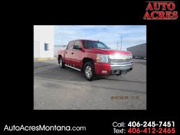 Used Cars For Sale Billings MT 59101 Auto Acres Hardin Chevrolet New Chevy Vehicles In Billings Montana Area Used Cars Mt Trucks Auto Finder Lincoln Car Dealer Bob Smith Truck Sales Diversified Leasing Undriner Buick Serving Bozeman Laurel And Miles For Sale In Mt Luxury 2014 2007 Peterbilt 379exhd Sale By Dealer 2016 Ram 2500 For At Volkswagen 2009 Silverado Copart Lot 36152628 Gmc Autocom