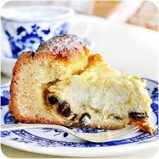 pasca rumänischer osterkuchen miss fox osterkuchen