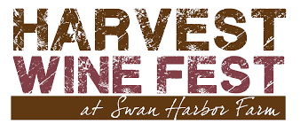 Pumpkin Farms In Harford County Maryland by Harvest Wine Fest At Swan Harbor Farm Saturday Oct 24 2015
