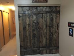 DIY Barn Doors - YouTube Pallet Sliding Barn Doors Shipping Pallets Barn Doors Remodelaholic 35 Diy Rolling Door Hdware Ideas Ana White Cabinet For Tv Projects The Turquoise Home Fabulous Sliding Door Ideas Space Saving And Creative When The Wifes Away Hulk Will Play Do Or Tiny House Designs And Tutorials From Thrifty Decor Chick 20 Tutorials