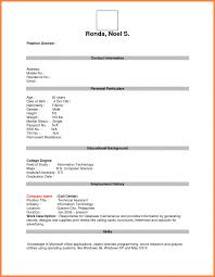 Template. Resume Template Docx: Cvte Form Sample Format Word ... Kallio Simple Resume Word Template Docx Green Personal Docx Writer Templates Wps Free In Illustrator Ai Format Creative Resume Mplate Word 026 Ideas Modern In Amazing Joe Crinkley 12 Minimalist Professional Microsoft And Google Download Souvirsenfancexyz 45 Cv Sme Twocolumn Resumgocom Page Resumelate One Commercewordpress Example